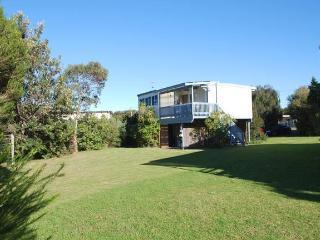 Open House Goolwa near Sea & River - Goolwa vacation rentals