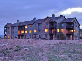 Park City Black Rock Ridge - Heber City vacation rentals