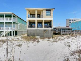 Summer Breeze - Gulf Shores vacation rentals