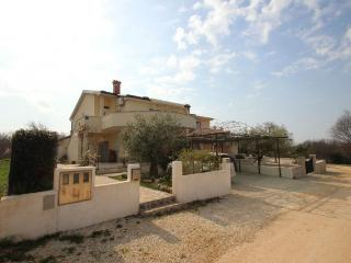 Radin Dusan(2484-6315) - Mali Maj vacation rentals