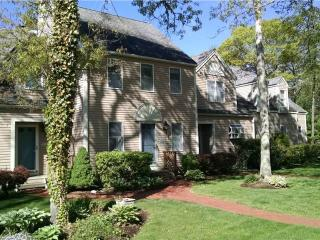 40 Southpoint Drive - Sandwich vacation rentals