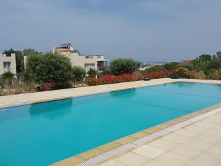YOUR FAMILY'S HOUSE AT NORTH CYPRUS - Kyrenia vacation rentals