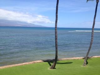 Three Bedroom Beauty! - Maalaea vacation rentals