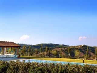 Casa Melissa - Montaione vacation rentals