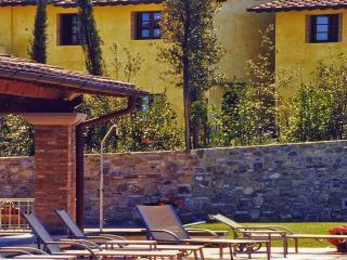 Casa Basilico - Montaione vacation rentals