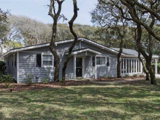 Another World 210 Keziah Street - Oak Island vacation rentals