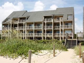 House at the Beach #1406 1000 Caswell Beach Road - Caswell Beach vacation rentals