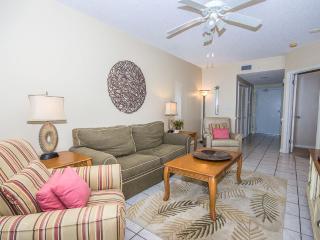 Phoenix X 1208 - Orange Beach vacation rentals