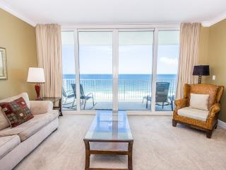 San Carlos 801 - Gulf Shores vacation rentals