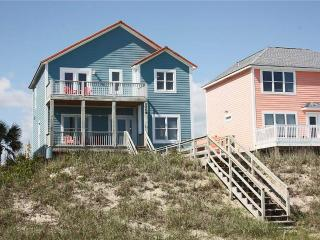 Ocean Potion  2209 East Beach Drive - Oak Island vacation rentals