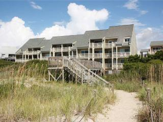St. Somewhere  Unit #717 1000 Caswell Beach Rd - Caswell Beach vacation rentals