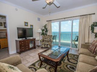Crystal Shores West 903 - Gulf Shores vacation rentals