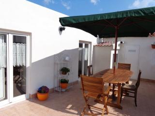 Serenè Holiday House-Monte Sant'Angelo,Puglia -ITA - Mattinata vacation rentals