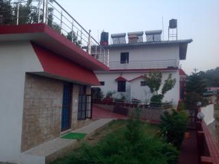 Lake Pleasant Cottage - Nainital vacation rentals