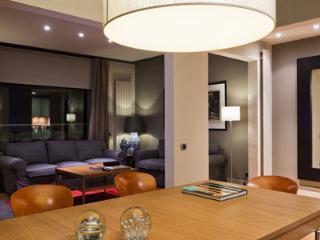 Bel Etage Sarria - World vacation rentals
