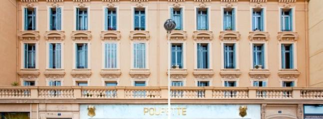 Boulevard Luxury Loft - Cannes vacation rentals