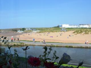 The Fort - Bude vacation rentals