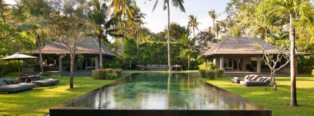 Mahatma House Bali - Bali vacation rentals