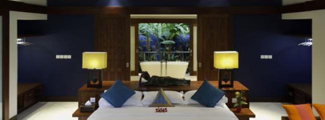 Anandita Villa - Kuta vacation rentals