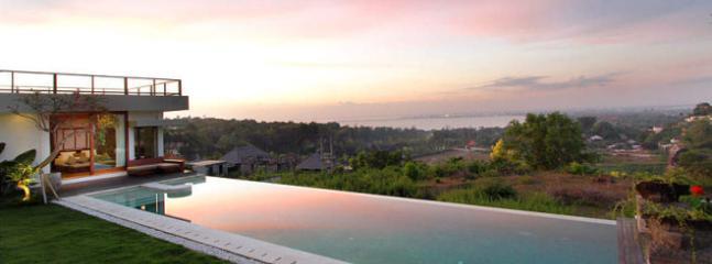 Villa Aiko - Bali vacation rentals