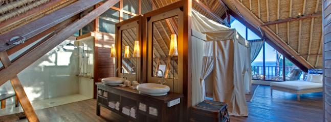 Villa Voyage Bali - Bali vacation rentals
