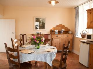 Fortwilliam Irish Country Cottages Lismore - Lismore vacation rentals