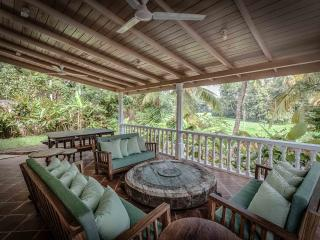 Serendipity House, Close to Beach - Unawatuna vacation rentals