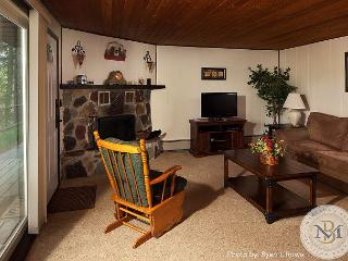 Centrally Located Condo on Whitefish Lake! - Whitefish vacation rentals