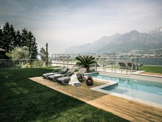 Bellagio Village Apt Mandello - Oliveto Lario vacation rentals