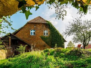 Appartment Melkerstübchen - Immenhausen vacation rentals