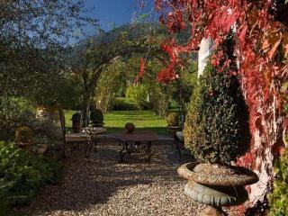 Il Vecchio Fienile - Camaiore vacation rentals