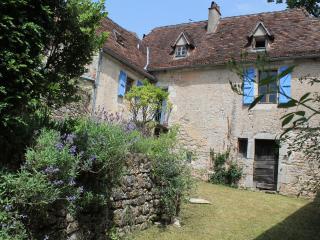 La Maison D'Anna - Figeac vacation rentals