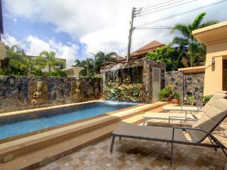 Patong Amazing Private pool villa - Patong vacation rentals