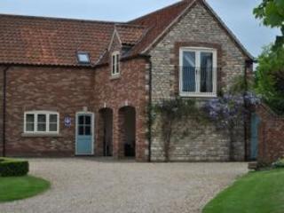 Ashes Lodge - Allington vacation rentals