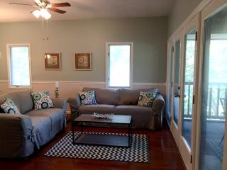 Newly Renovated Tidewater Condo - North Myrtle Beach vacation rentals