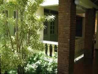 Residencial Don Juan - Apt B1 - Sosua vacation rentals