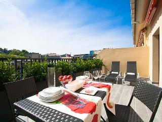 Da Vinci - San Sebastian vacation rentals
