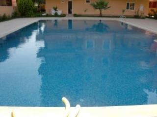 Euro star Mahmutlar Alanya - Mahmutlar vacation rentals