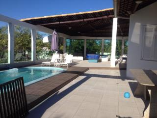 SACO BEACH HOUSE - Estancia vacation rentals