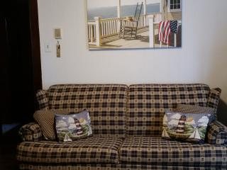 Bring the Family! (Seaside Park/Seaside Heights) - Seaside Park vacation rentals