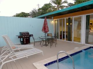 Villa 115 Pavilions & Pools - Saint Thomas vacation rentals
