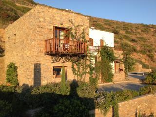 Villa Ageliki - Andros Town vacation rentals