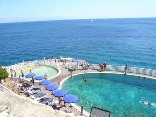 Appartamento Residence Capo d'Arco Isola d'Elba - Porto Azzurro vacation rentals