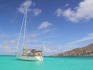 Kokomo Sailing - El Porvenir vacation rentals