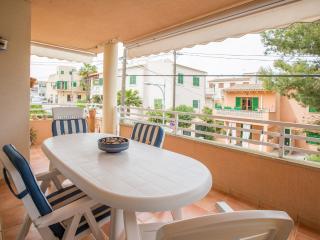 ALFABIA - 0901 - Colonia de Sant Jordi vacation rentals