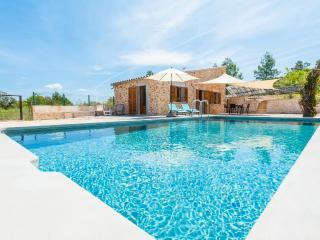 SON GERONI - 0971 - Muro vacation rentals