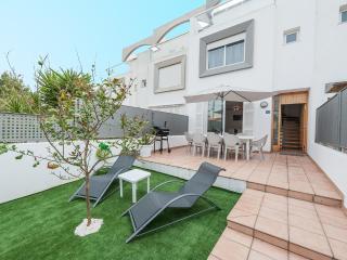 CAPRICHOSA - 0912 - Ca'n Picafort vacation rentals