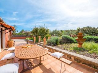 CALAFAT - 0962 - Ca'n Picafort vacation rentals