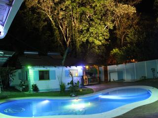 Pool, Jungle, Wonderful Beaches, this is Paradise! - Puerto Viejo de Talamanca vacation rentals