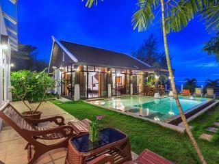 Vacation Rental in Koh Samui